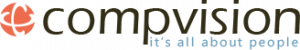 site logo compvision main