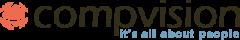 logo compvision